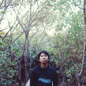 agungbimo's Profile Picture