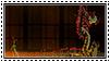 KFP:Mantis x Viper Stamp 2 by kiananuva12