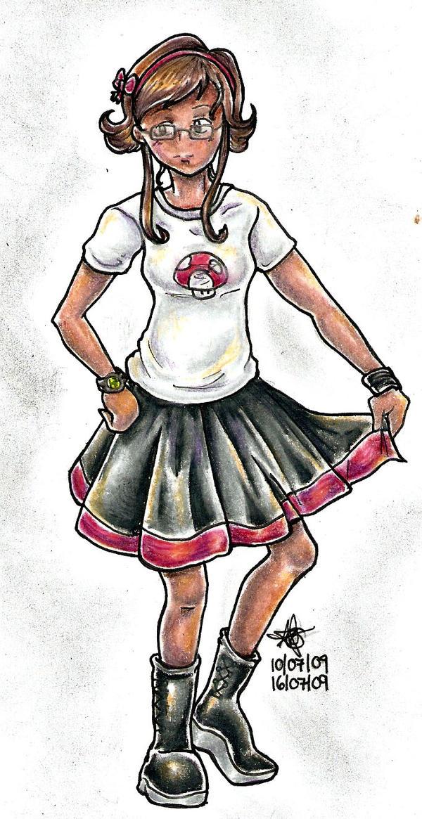 Harimasu-ita's Profile Picture