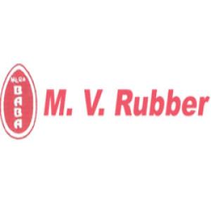 mvrubber's Profile Picture