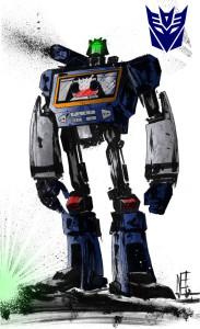 13art13's Profile Picture