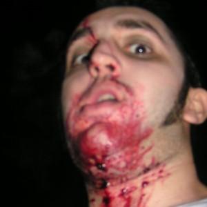 deadking's Profile Picture