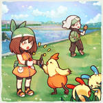 Route 110