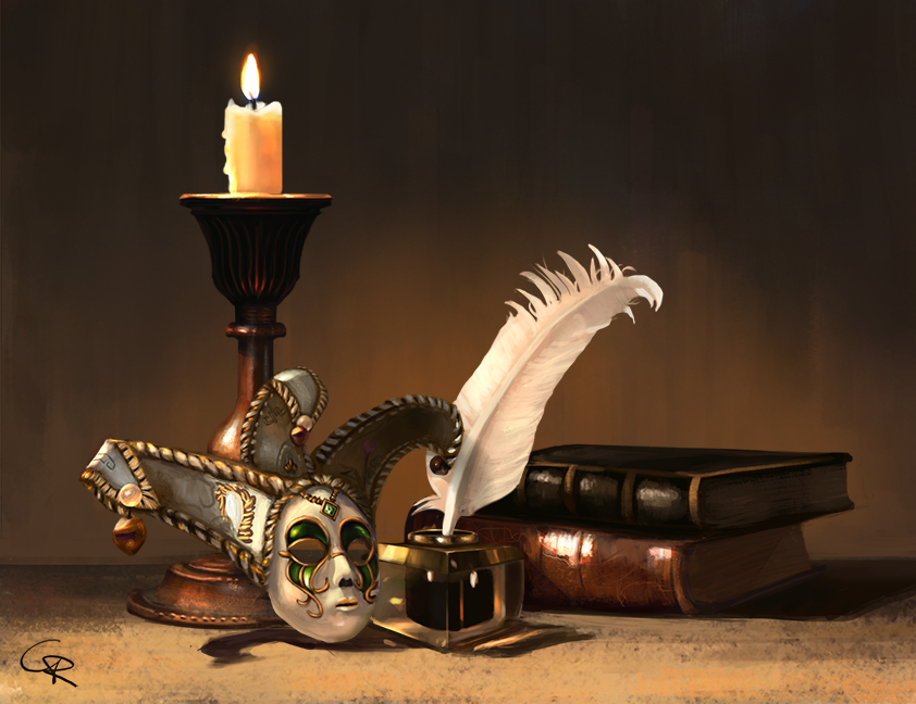 vintage_still_life_by_robertogatto-d7n6goo.png