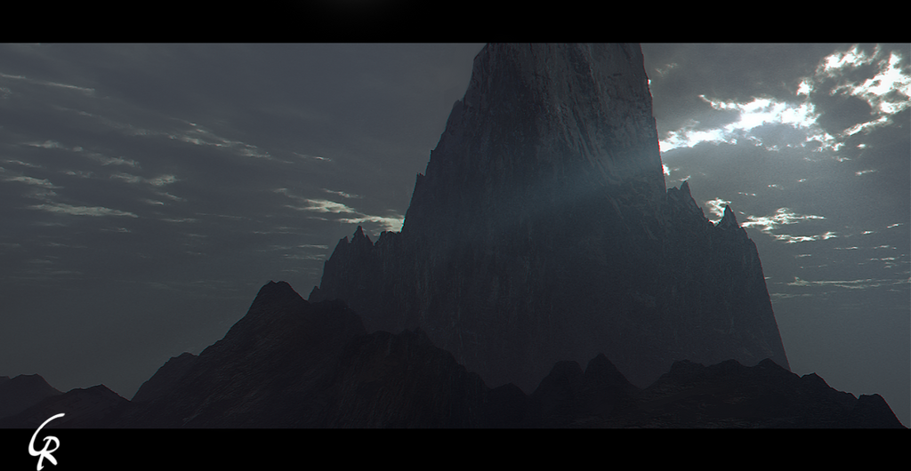 overcast_mountains_2_by_robertogatto-d7yswhq.png