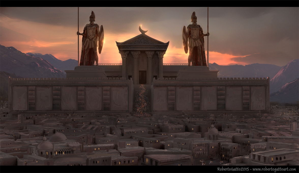 moon_temple_procession_by_robertogatto-d