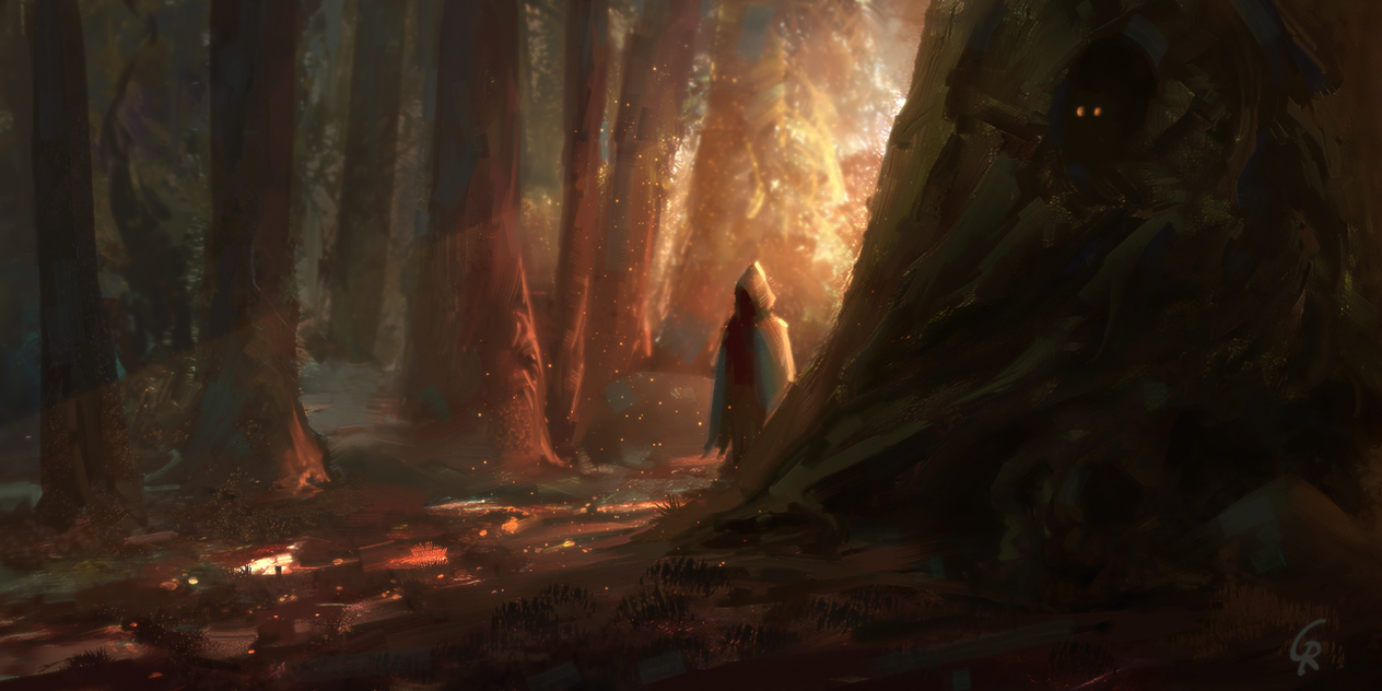 forest_sketchy_by_robertogatto-da1vdh7.p