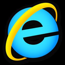 Smooth Internet Explorer 9
