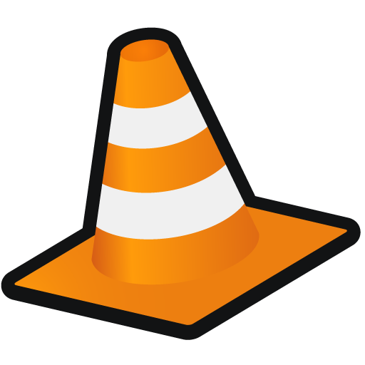 how to continue play in vlc
