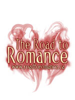 The Road to Romance by Acasigua