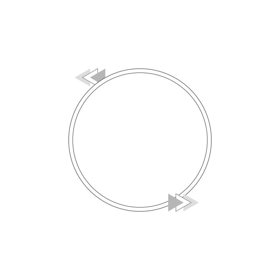circle - 150414 by X-Sha