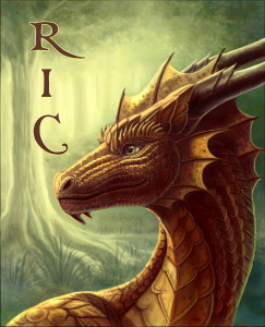 RicSimane's Profile Picture