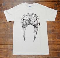 STWO T-shirt