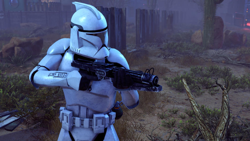 star wars phase 1 clone trooper the clone wars by