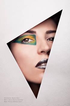 Paper_beauty