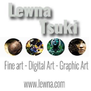 Lewna's Profile Picture