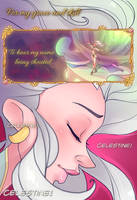 Meet Celestine: Page 2 by Skirtzzz