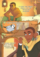 Meet Relden: Page 2 by Skirtzzz