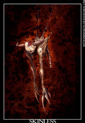 Skinless by MadSete