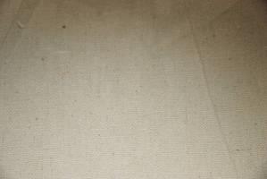 Fabric Texture by kalinaicons-stock