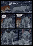 The Owl's Flight - Page 3