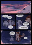 The Owl's Flight - Page 10