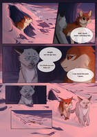 The Owl's Flight - Page 11 by OwlCoat