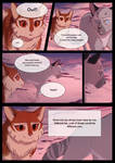 The Owl's Flight - Page 13