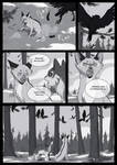 The Owl's Flight - Page 48