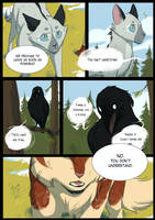 The Owl's Flight - Page 51 by OwlCoat