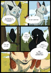 The Owl's Flight - Page 51
