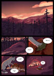 The Owl's Flight - Page 54