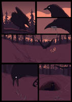 The Owl's Flight - Page 57 by OwlCoat