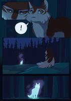 The Owls Flight - Page 63