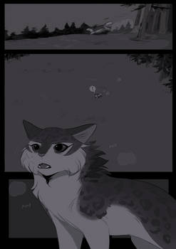 The Owls Flight - Page 65