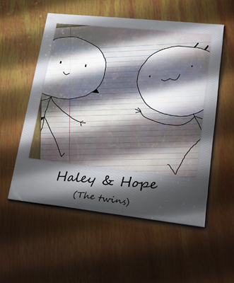 haleyandhope's Profile Picture