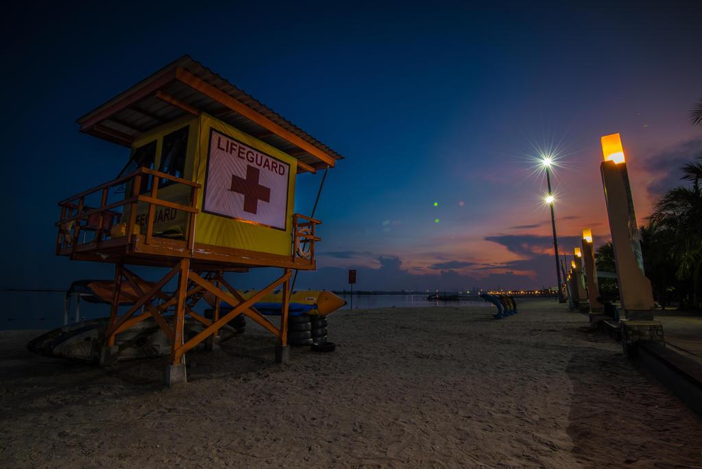 Ancol pantai carnival-4243 by danusagoro