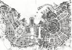 Untampered Imperial Capital