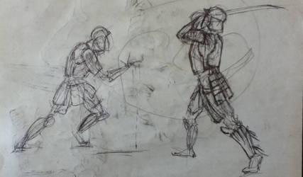 Sketh