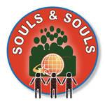 my creations logo