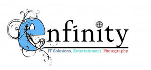 my creations logo 02