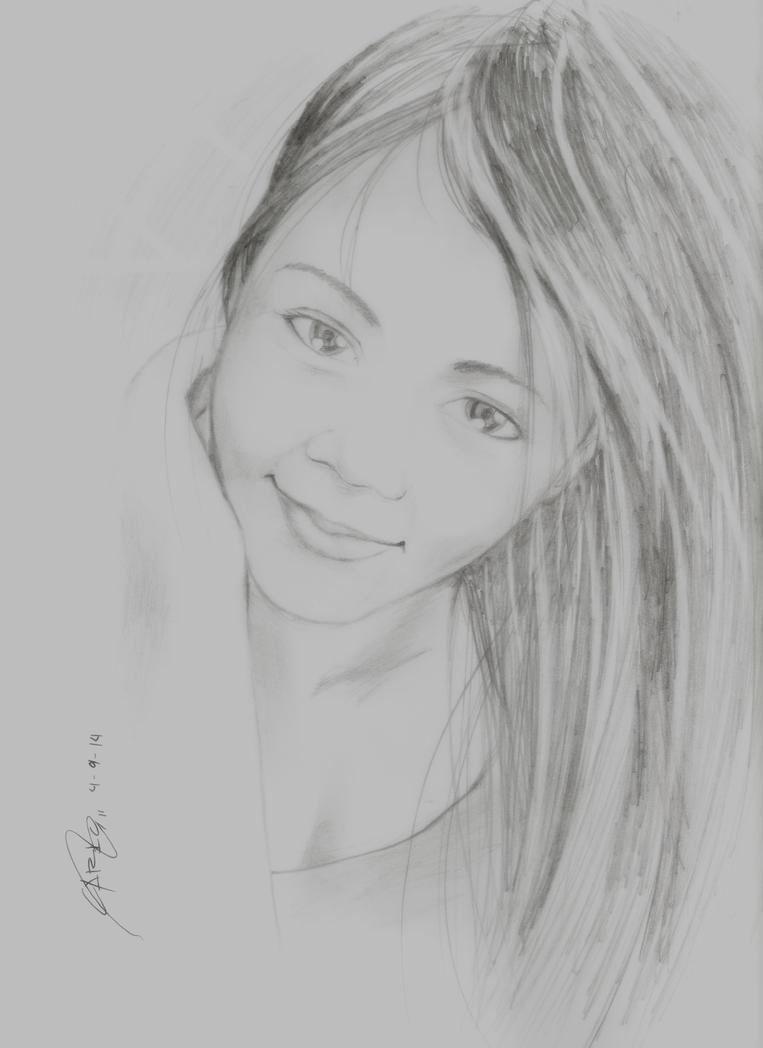 Draw3 by AngelofDeath30