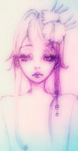 MMonn-ks's Profile Picture