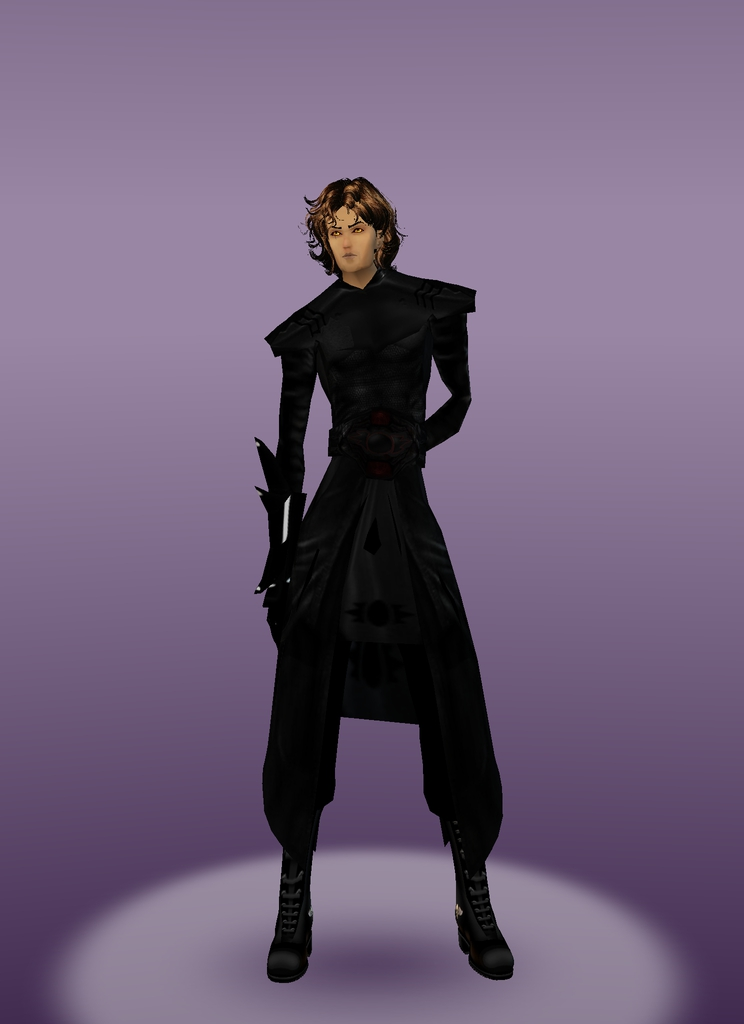 Sith Anakin Skywalker/Pre Suit Vader- Imvu by RedReduction1996 on ...: redreduction1996.deviantart.com/art/Sith-Anakin-Skywalker-Pre-Suit...