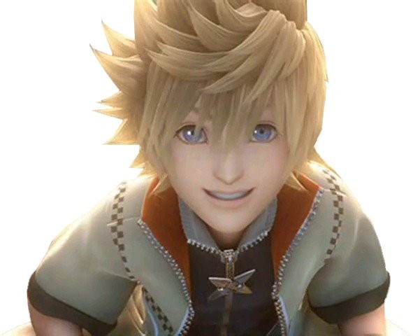 Characters Roxas_by_roxas_cutes_xiii-d3fmdzc