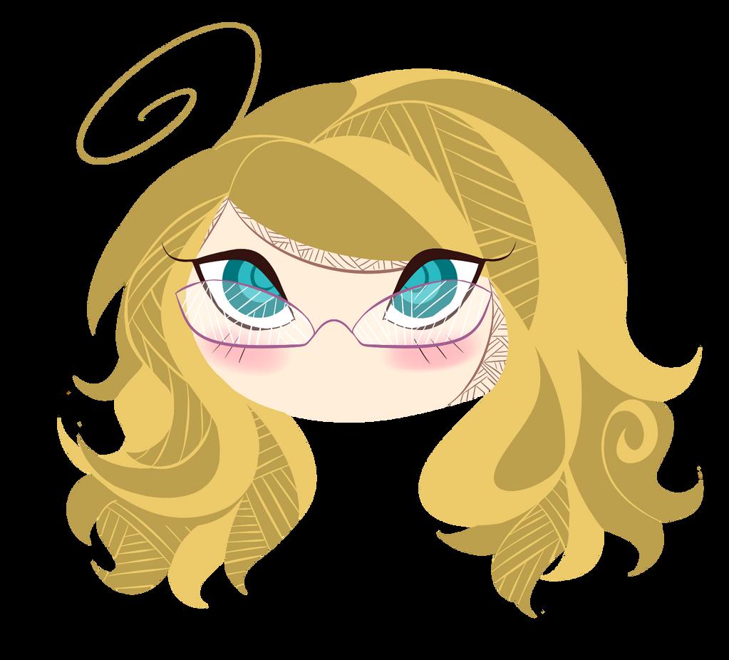 cute-anonyme's Profile Picture