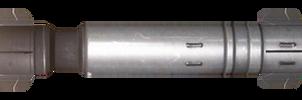 Halo Reach SPNKr Rocket by ToraiinXamikaze