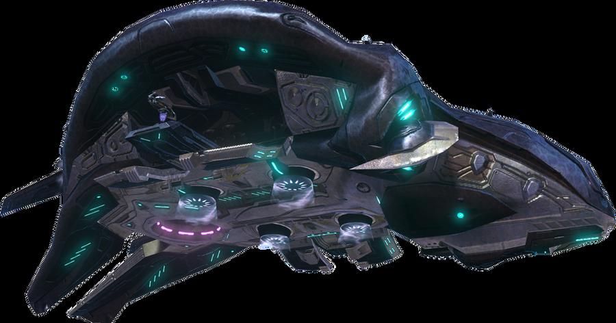 Image - Reach space phantom back.jpg - Halo Nation — The ...  |Halo Reach Phantom
