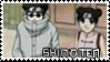 ShinoTen Stamp by Rel-Rogue
