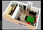 Interior Design Ceballos 01